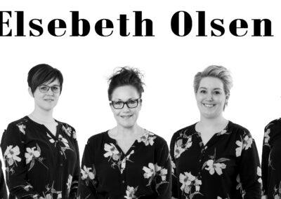 Elsebeth Olsen